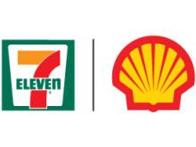 Shell 7 Eleven