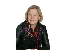 Anneli Hulthén