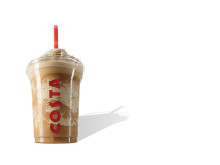 Costa Coffee Cooler