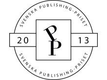 SPP-emblem