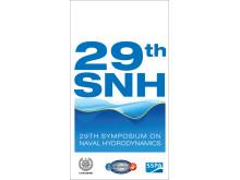 29th SNH - image