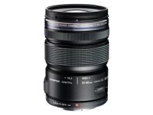 12-50 mm black