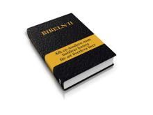 Bibeln II