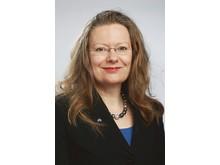 Maria Winberg Nordström