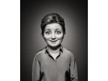Behandla vuxna som barn - Hjärtats kampanj för egna vardagsserien för vuxna