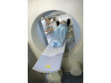 Unilabs Røntgen