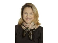 Lena Mattsson, presskontakt.