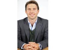 CEO Rebtel Andreas Bernström