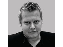 Martyn Day, the renowned AEC journalist, will host BIMobject® LIVe in Milan 2015