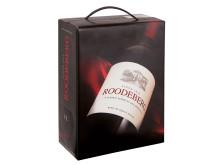 Roodeberg Box får nytt lägre pris - 259:-