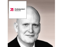 Jørgen M. Larsen, ProSiebenSat.1/SBS