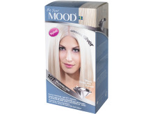 Be Your MOOD Silverblond 107