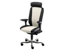Kinnarps 9000 ComfortControl - ergonominen työtuoli