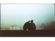 Bild ur filmen: Der Himmel über Berlin
