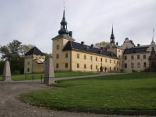Nordiska museet väljer Enstar AB