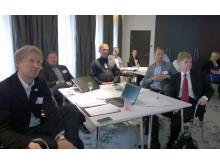 HIC Participants