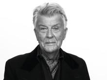 Sven-Bertil Taube - foto:  Nicho Södling