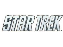 Star Trek slot på Vera&John Casino