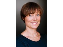 Cecilia von Krusenstierna, marknadschef Eniro