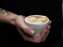 Caffe macchiato_MartinServera
