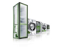 Bosch Green Technology inside
