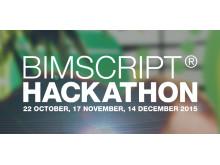BIMscript® Online Accreditation 2015 –  From mechanical CAD to intelligent BIM objects