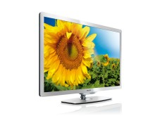 Philips Econova ECO Smart LED TV