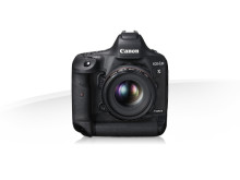 EOS 1DX_MKII web imagery PACK[1]