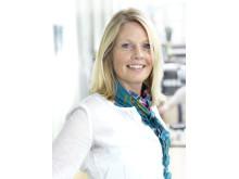 Katarina Lundell, kommunikationschef Returpack