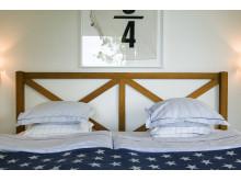 Hotel J Bedroom