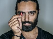 Navid Modiri, Diktatorn