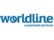 Worldline, the European leader in e-payments transactional services is up and running