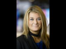 Linda Påhlsson