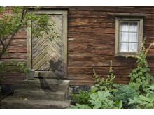 Boktryckarspöke på Skansen