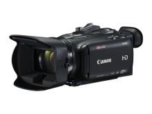 Canon XA30 Bild1