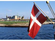 Kronborgs slott