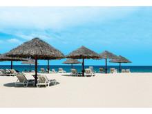 Furama Resort Danang Vietnam 3