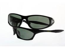 Solglasögon med läsglas