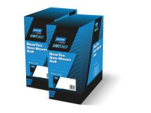 SGA-Automechanika Frankfurt_Product 3
