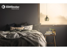 Elitfönster launches products as BIM objects