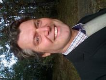 Lars Broman