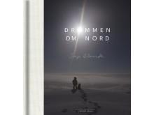 Drømmen om nord