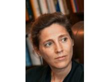 Kändisadvokaten Monique Wadsted talar om utvecklingen efter Pirate Bay