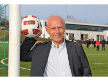 Dennis Andersson