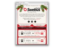 Julkampanj 2012 Tågväxel 3