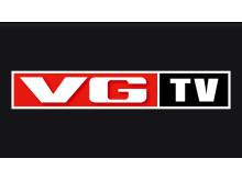 VGTV til Get