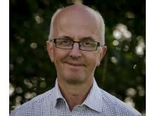 Gunnar Glöersen, rovdjursansvarig, Svenska Jägareförbundet