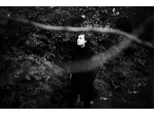 Volt 2015 - Klara Lewis