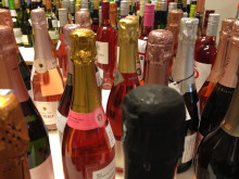Vinordic Wine Challenge