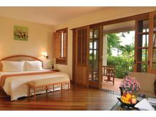 Furama Resort Danang Vietnam 1